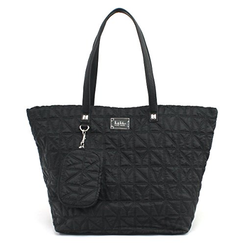 nicole-miller-new-york-city-life-tote