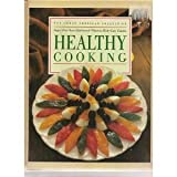 Healthy Cooking, unknown, 1569874530