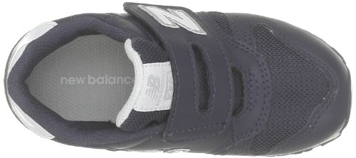Balance nbsp;blau 373 Schuhe Kinder New 86vqg