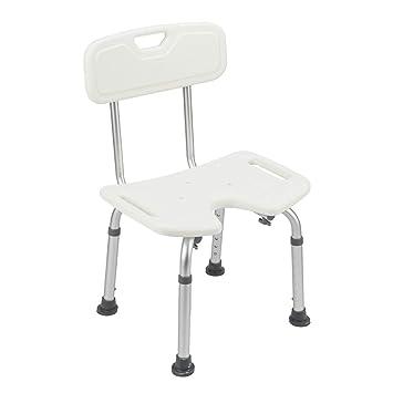 Super Amazon Com Shower Seat U Shape Bath Seat No Slip Bathtub Caraccident5 Cool Chair Designs And Ideas Caraccident5Info