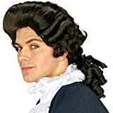 Rubie's Costume Colonial Man Wig