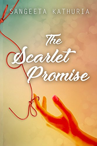 The Scarlet Promise ()