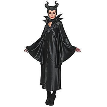 Disney para disfraz de pernicioso oscuro con disfraz de bruja de ...