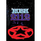 Rush - Posters - Domestic