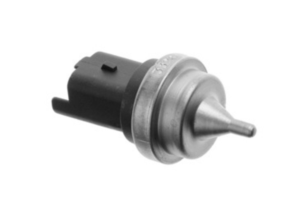 Intermotor 55547  Coolant Temperature Sensor Standard Motor Products Europe