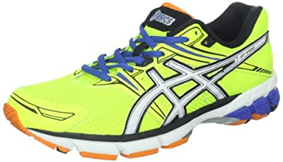 ASICS Men's GT-1000 Running Shoe from ASICS
