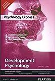 Psychology Express: Developmental Psychology, 1e