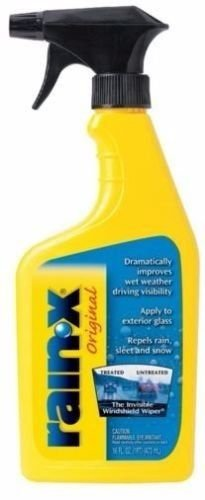 rain-x-800002250-glass-treatment-16oz-repellent-spray-water-snow-sleet
