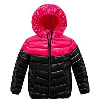 Amazon.com: Palarn Baby Clothes, Chlidren Boys Winter Warm