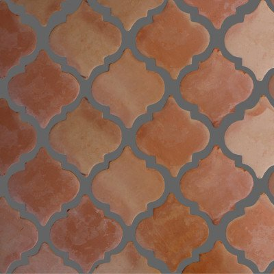 5-pcs-riviera-clay-saltillo-tile