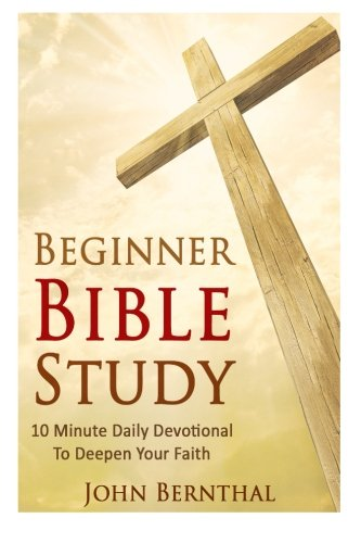 allyn christian single women 11 free bible studies for young women, all pdfs // free printables for christian women her binder project downloads single devotional ebook.
