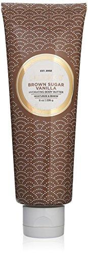 Brown Sugar Body Butter - 1