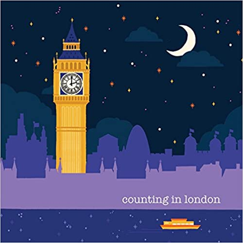 Ebook gratuit italiano télécharger Min Heo come with me to London (mini) 162326099X by Min Heo PDF PDB CHM