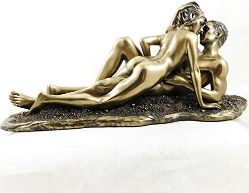 Tiffany amber nude videos