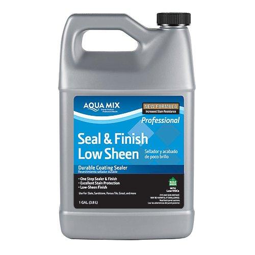 aqua-mix-seal-finish-low-sheen-durable-coating-sealer-1-gallon