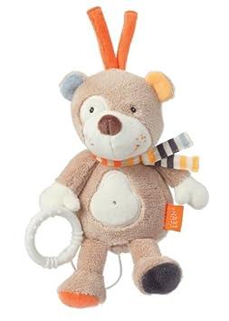 Fehn 081633 Mini-Spieluhr Koala