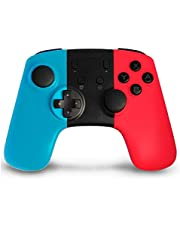 Wireless Nintendo Switch Controller, Anpreme Controller for Nintendo Switch Controller