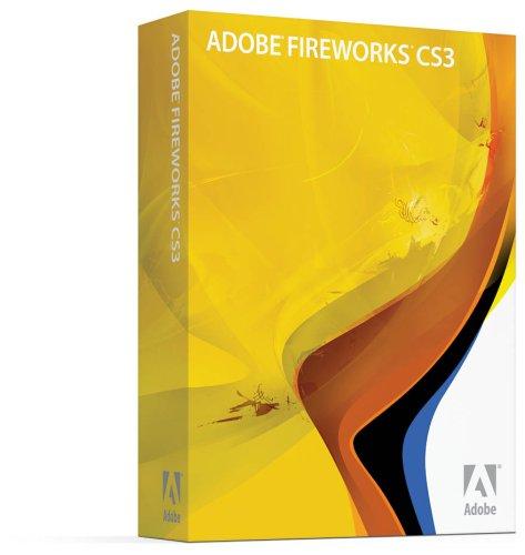 Adobe Professional Web Development