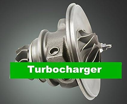 GOWE cartucho de Turbo CHRA para turbo CHRA láser vv14 vf40 a132 6460960699 6460960199 láser para