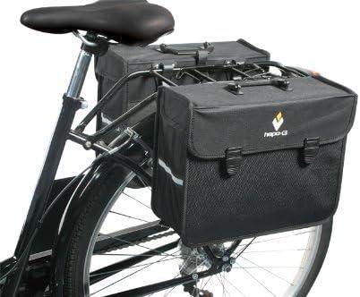 Hapo-G - Maletín para Bicicleta: Amazon.es: Deportes y aire libre