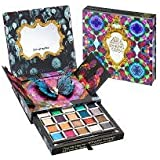 Urban Decay_Alice Through The Looking Glass Eyeshadow Palette (1 unit) new in box