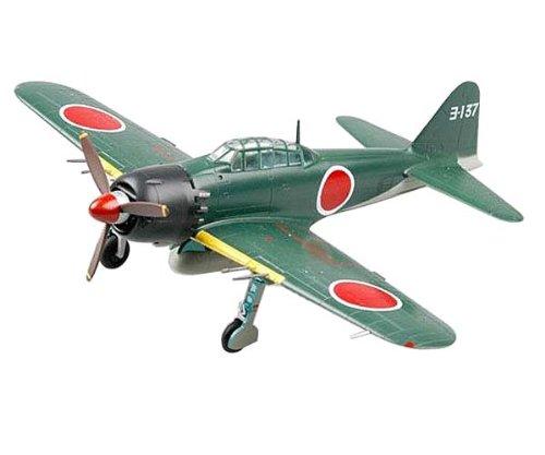 Jg Kit - 4
