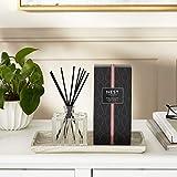 NEST Fragrances Rose Noir & Oud Reed Diffuser