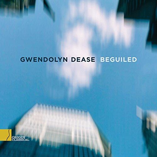 Gwendy Dassy