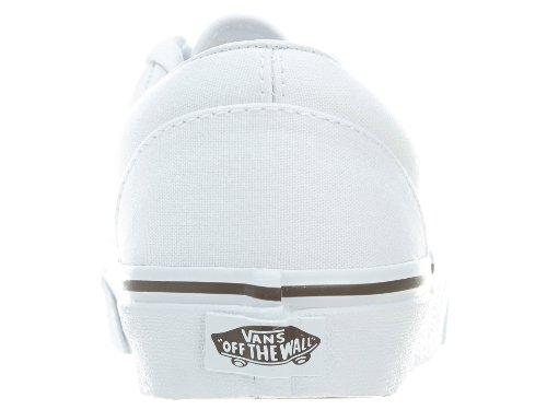 White 59 Shoe Skateboarding Unisex True Vans Era wnWT0YqnRE