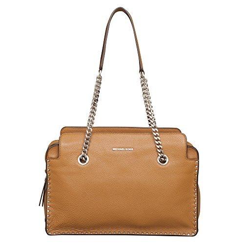 Michael Kors Astor Handbag - 3