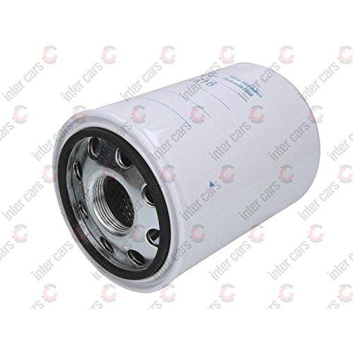 Filtro dell' olio idraulico, cambio automatico Donaldson p171616 kfP171616