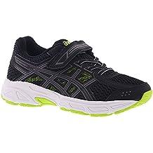 ASICS Kids PRE-Contend 4 PS Running Shoe