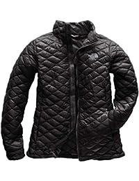 Women's Thermoball Full Zip Jacket