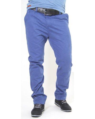 by Redbridge Cipo & Baxx Jeans da uomo pantaloni 5001, Blu blu 36 W/32 L