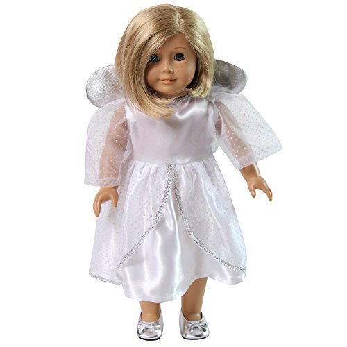 japanese baby doll dress - 1
