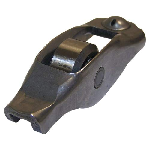Price comparison product image Crown Automotive 53020742AC Rocker Arm Valve