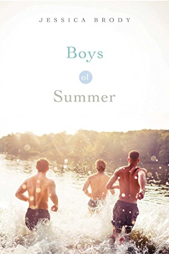 Boys of Summer -