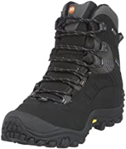 Merrell Men's Cham Thermo 8 Waterproof Syn