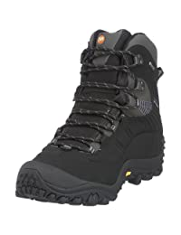 Merrell Men's CHAM THERMO 8 WTPF SYN Hiking Boots