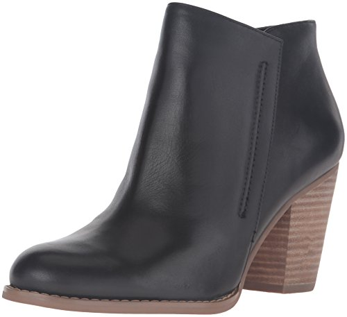 Guess Womens Rolita Ankle Bootie