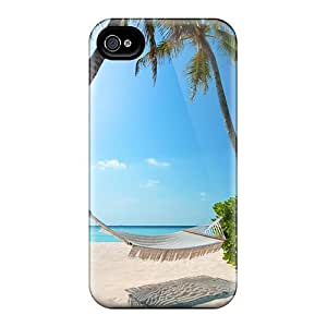 Iphone Covers Cases - A Place In The Sun Protective Cases Compatibel With Iphone 6