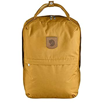 04728bc6e Image Unavailable. Image not available for. Color: Fjallraven - Greenland  Zip Large Backpack ...
