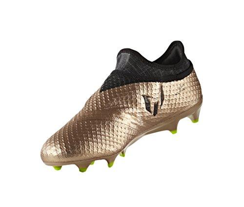 adidas Messi 16+ Pureagility FG Fußballschuh Herren