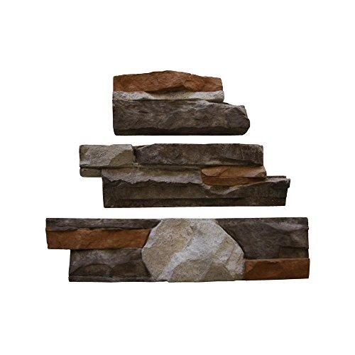 native-custom-stone-go-stone-26-cherokee-flats-4-in-x-8-in-4-in-x-12-in-4-in-x-16-in-stone-panels-5-