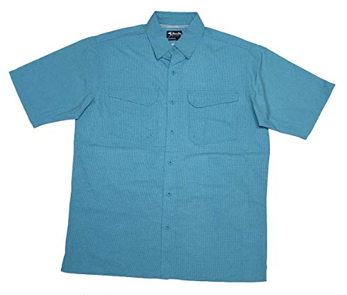 Where to find bimini bay outfitters shirts for men?