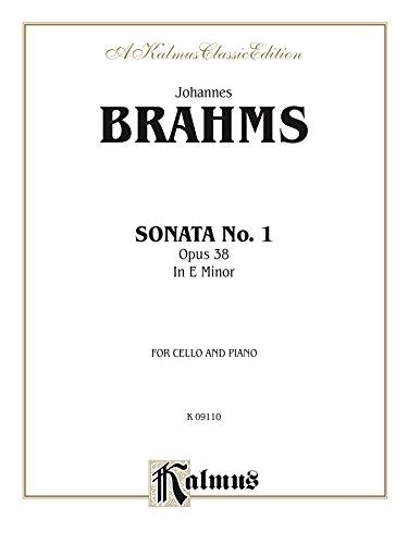 sonata-no-1-in-e-minor-opus-38-for-cello-and-piano-0-kalmus-edition