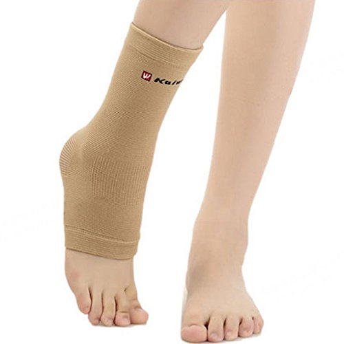 COOLOMG Support Therapy Elastic Compression