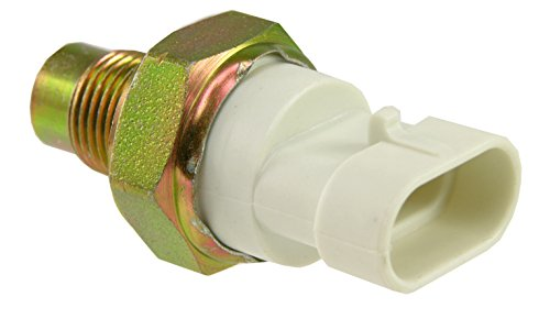 Wells SW3829 4WD Indicator Lamp Switch