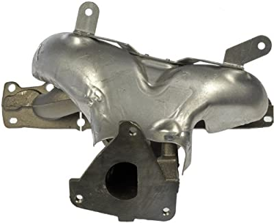 Dorman 674-870 Exhaust Manifold Kit