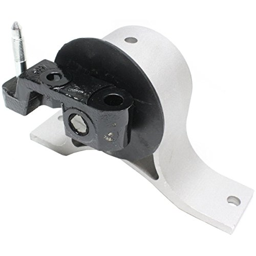 Diften 343-A0917-X01 - New Motor and Transmission Engine Mount Bracket Passenger Right Side RH Hand (Engine Mount Motor Right Bracket)